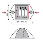 palatka-peak-2-v2-34296455488156