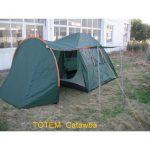 totem-catawba-2-850×850