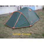 totem-chinook-2-850×850