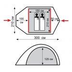 tramp-lair-2-scheme-850×850