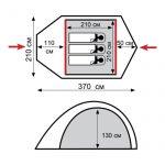 tramp-lair-3-scheme-850×850