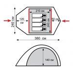 tramp-lair-4-scheme-850×850