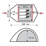 tramp-space-3-scheme-850×850