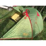 palatka-tramp-lite-camp-3(2)