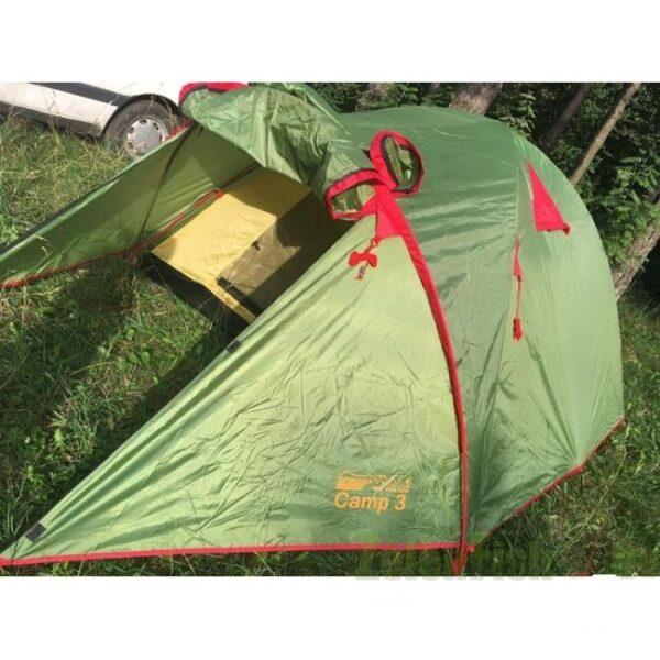 palatka-tramp-lite-camp-3(2)