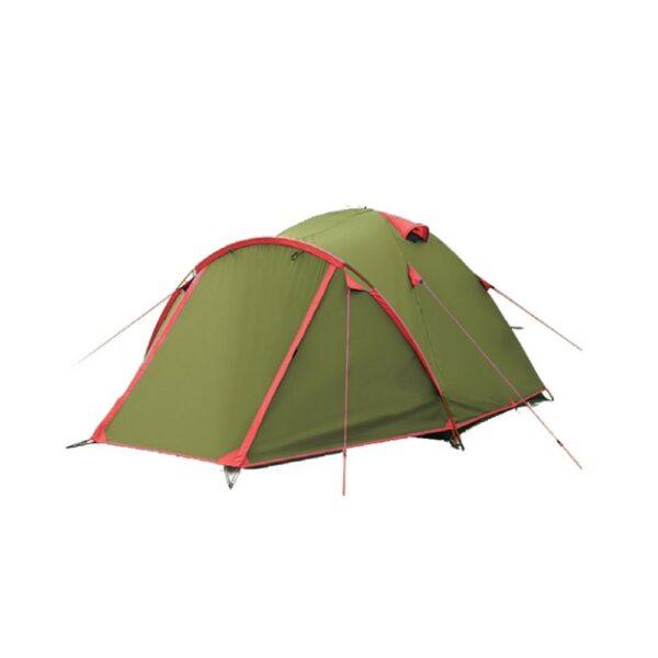 tramp-lite-palatka-camp-3