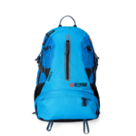 RED_POINT_DAYPACK_23_(1)76