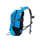 RED_POINT_DAYPACK_23_(2)