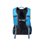 RED_POINT_DAYPACK_23_(3)