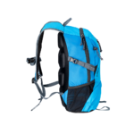 RED_POINT_DAYPACK_23_(4)