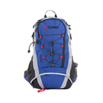REDPOINT_DAYPACK_25_(1)32