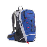 REDPOINT_DAYPACK_25_(4)98