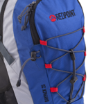 REDPOINT_DAYPACK_25_(5)81