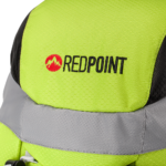REDPOINT_Speed_Line_30_(6)38