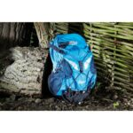 Lowe Alpine – Airzone active ND 25_4